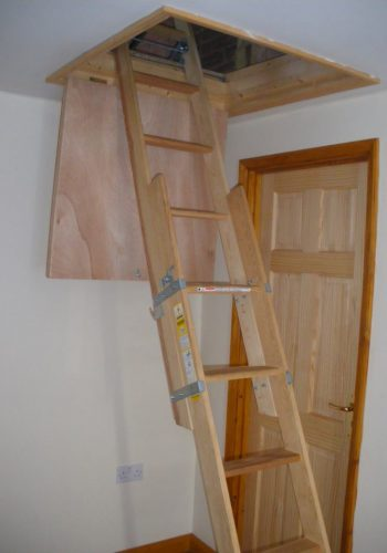 Timber-2-section_09721