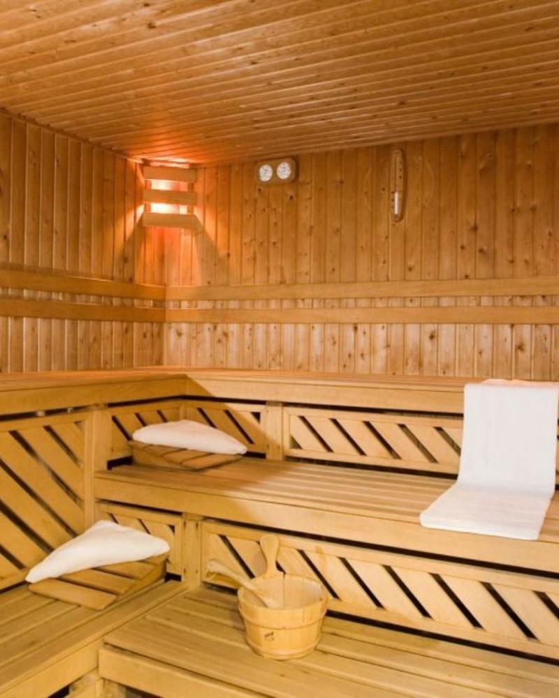 sarot-termal-sauna