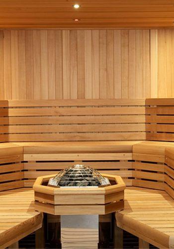 sauna_saglik