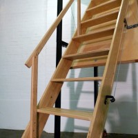 tavan-merdiveni-antalya1
