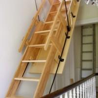 tavan-merdiveni-antalya2