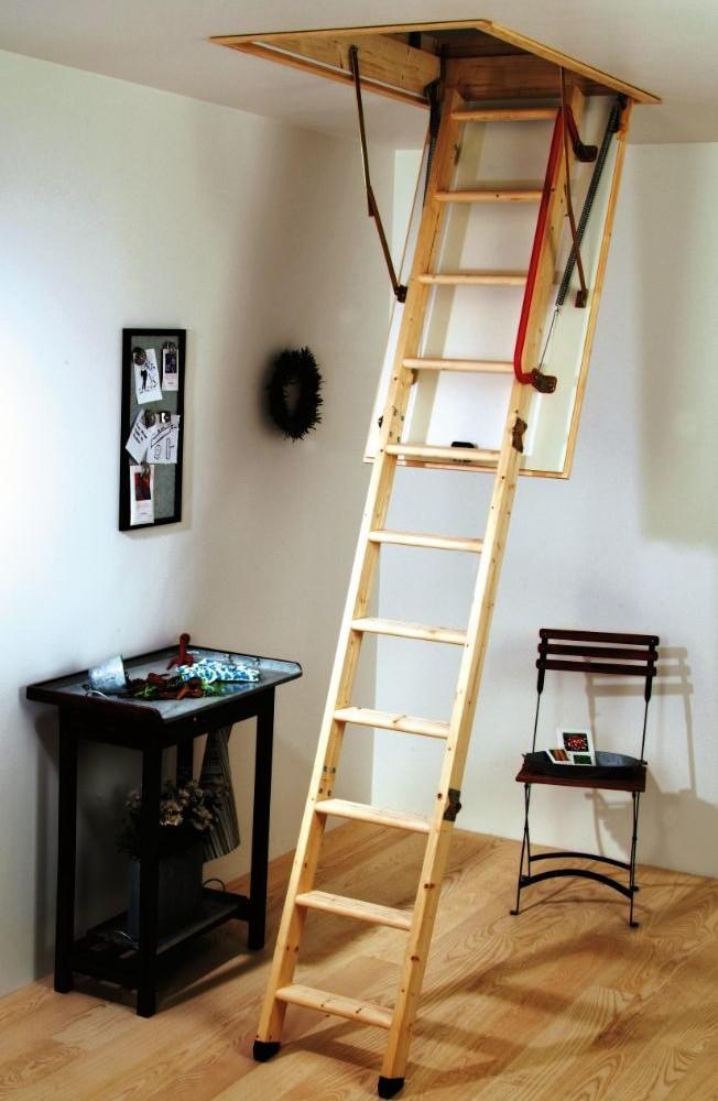 tavan-merdiveni-antalya3
